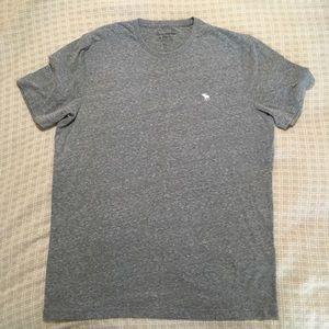 Abercrombie | Men's T-shirt